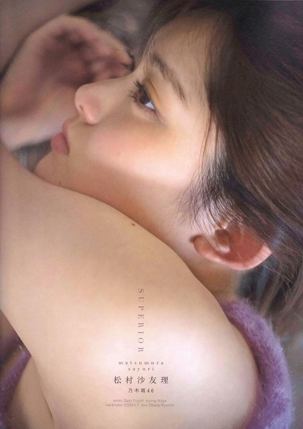 SMatsumura BLT Graph 2001 01.jpg
