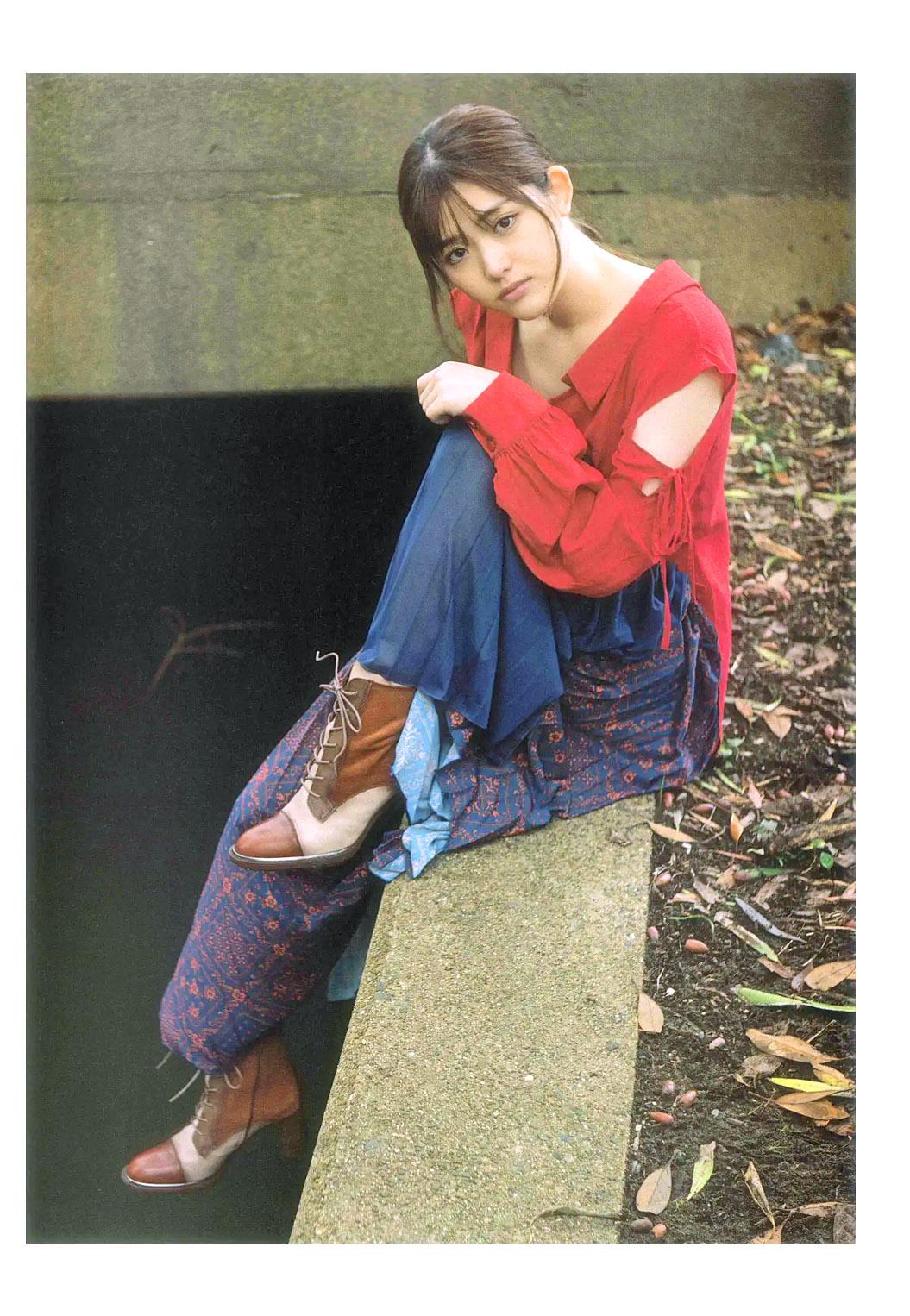 SMatsumura BLT Graph 2001 09.jpg