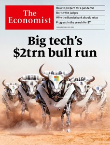 Economist 200222.jpg