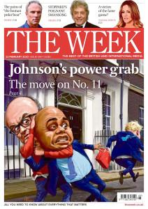 Week UK 200222.jpg