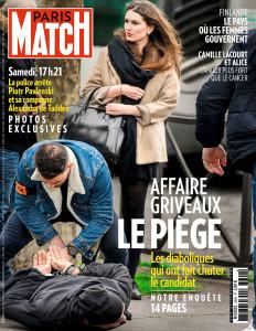 Paris Match 2020-02-20.jpg