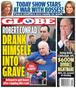 Globe 2020-03-02.jpg