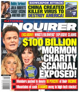 National Enquirer 2020-03-02.jpg