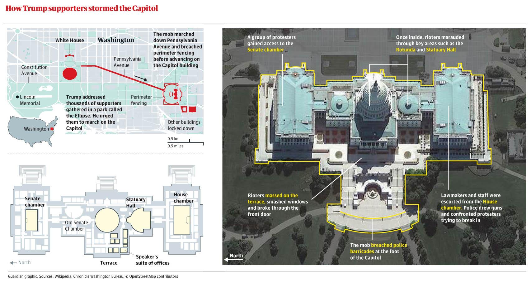 Guardian 210108 Capitol.jpg