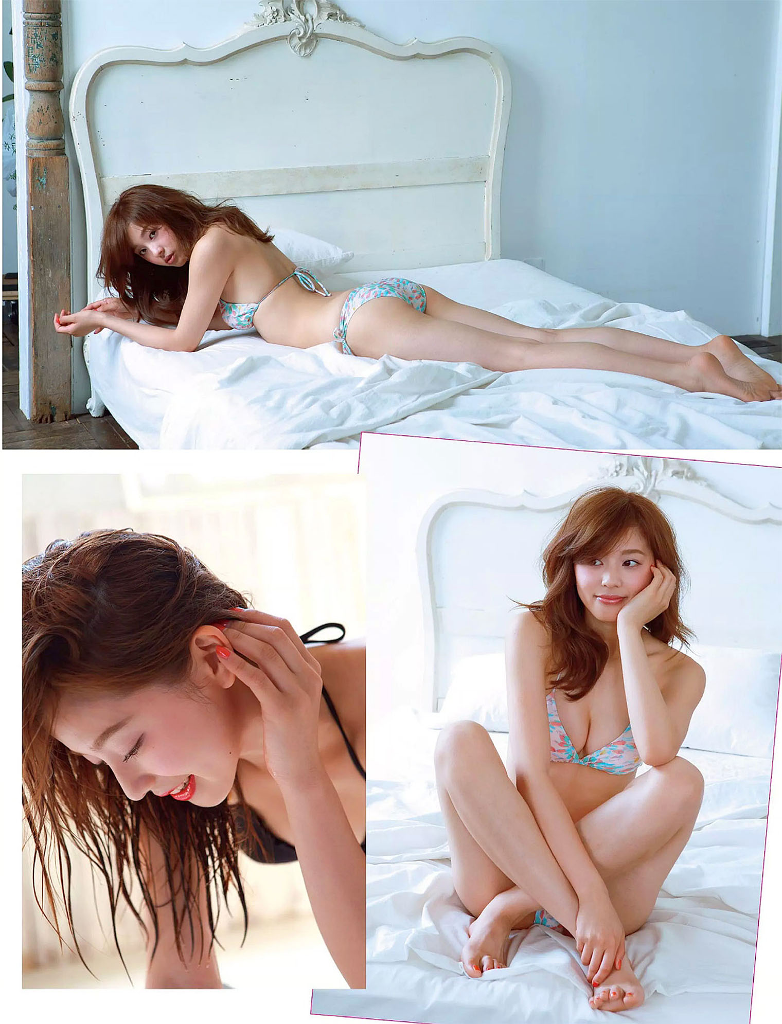 Aya Asahina Flash 150609 03.jpg