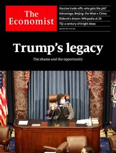 Economist 210109.jpg