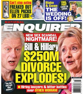 National Enquirer 2021-01-18.jpg