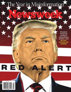 Newsweek 210115.jpg