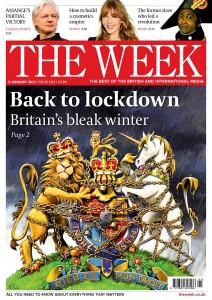 Week UK 210109.jpg