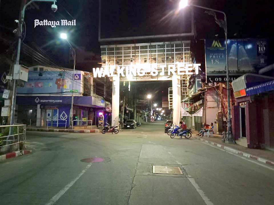 Pattaya-businesses-80-crash.jpg