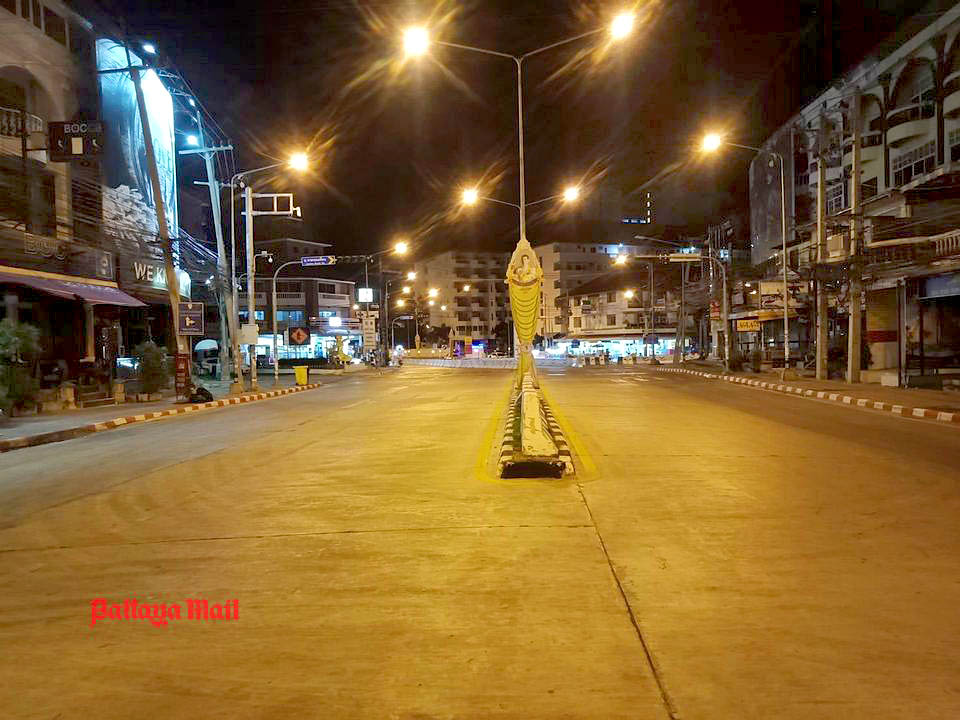 Pattaya-businesses-80-crash2.jpg