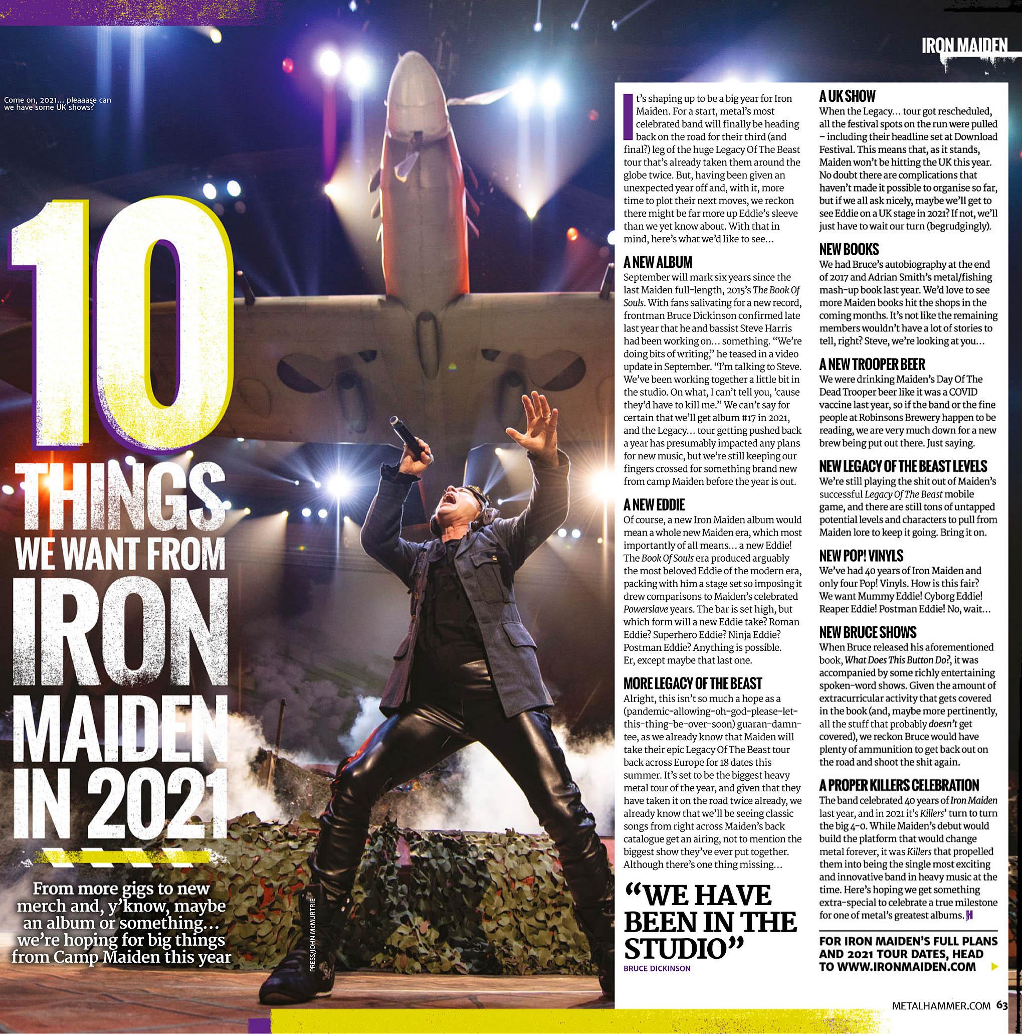 Metal Hammer UK 2021-02 IM.jpg