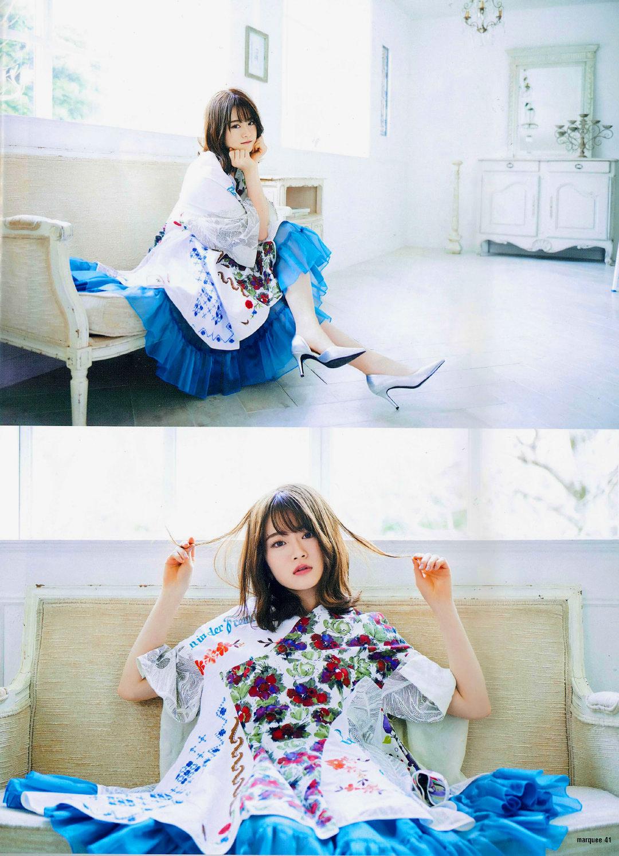 Rena Yamazaki N46 Marquee 137 02.jpg