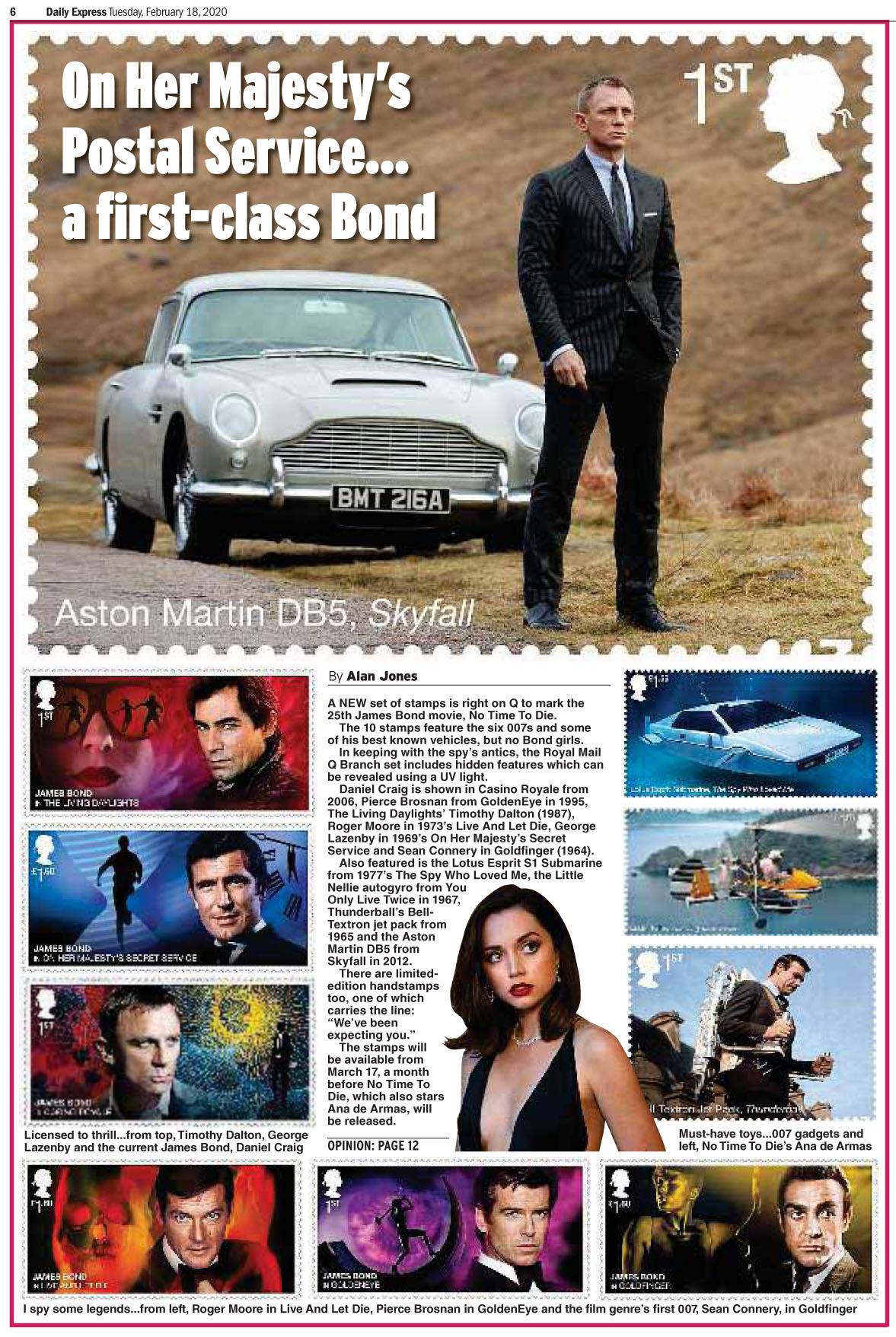 DExpress 200218 Bond.jpg