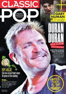 Classic Pop 2019-09 DDuran 01.jpg