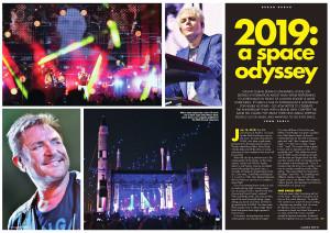 Classic Pop 2019-09 DDuran 03.jpg