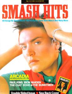 Smash Hits 851023 DDuran.jpg
