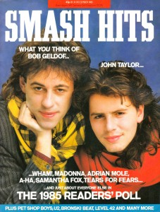Smash Hits 851218 DDuran.jpg