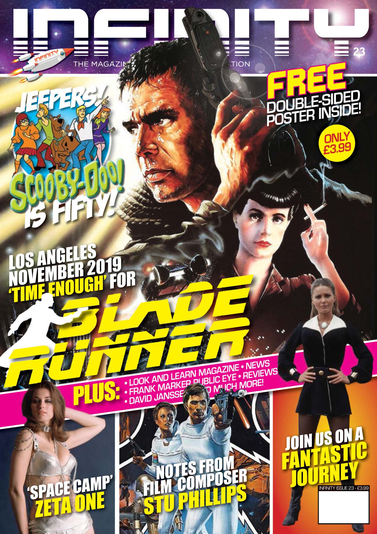 Infinity 23 2019-11 Blade Runner-1.jpg