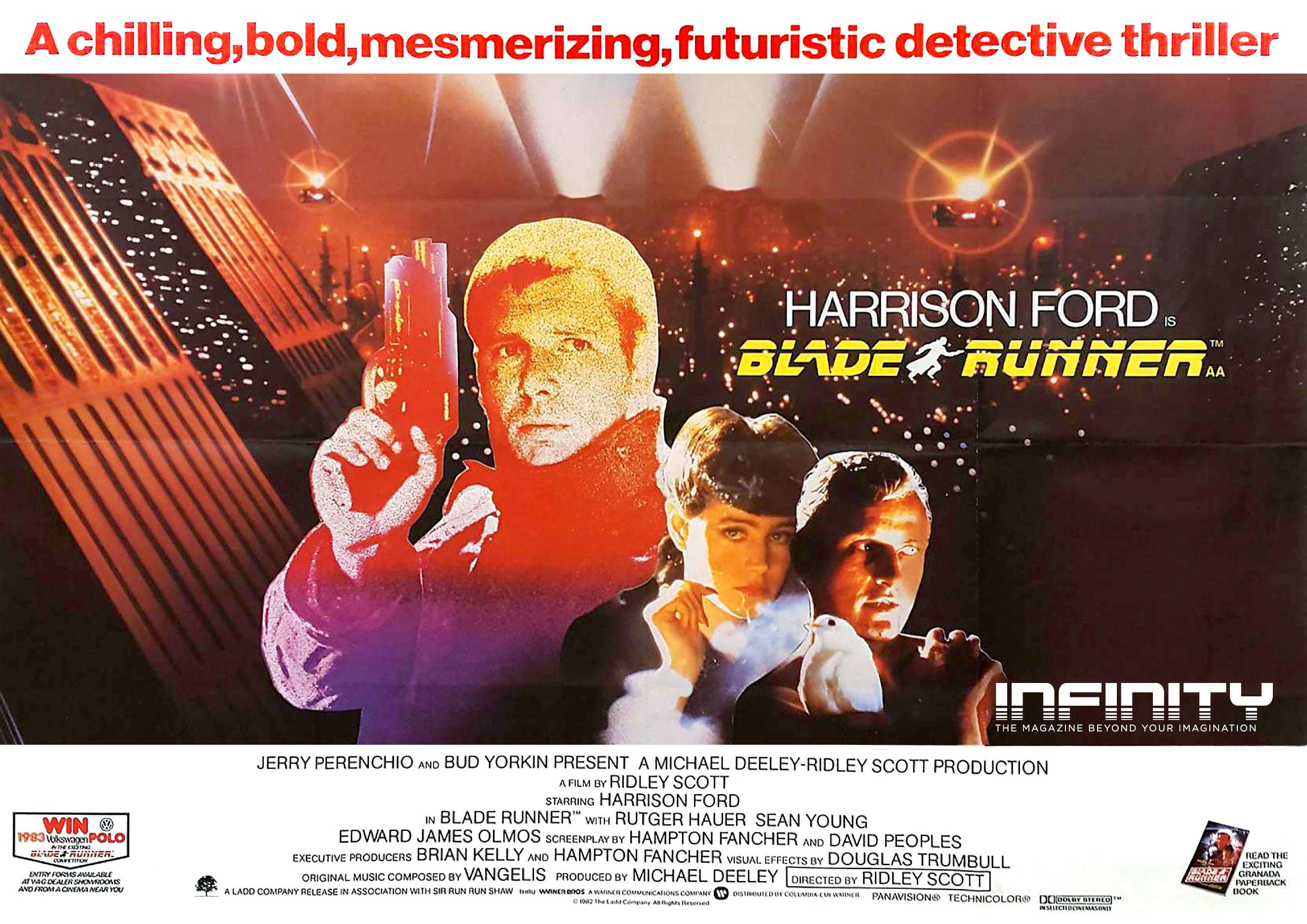 Infinity 23 2019-11 Blade Runner-4a.jpg