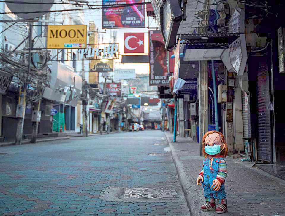 Pattaya Creepy-dolls 01.jpg