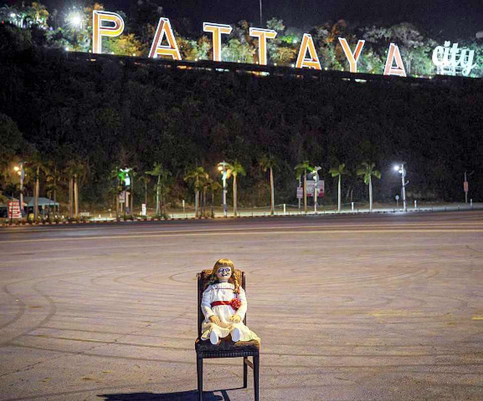 Pattaya Creepy-dolls 02.jpg