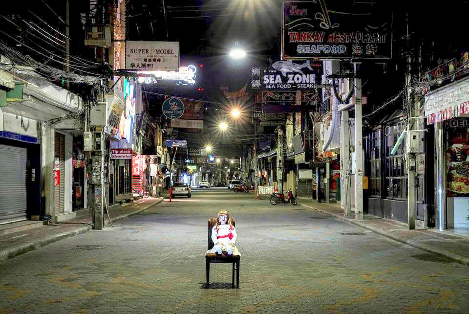 Pattaya Creepy-dolls 04.jpg