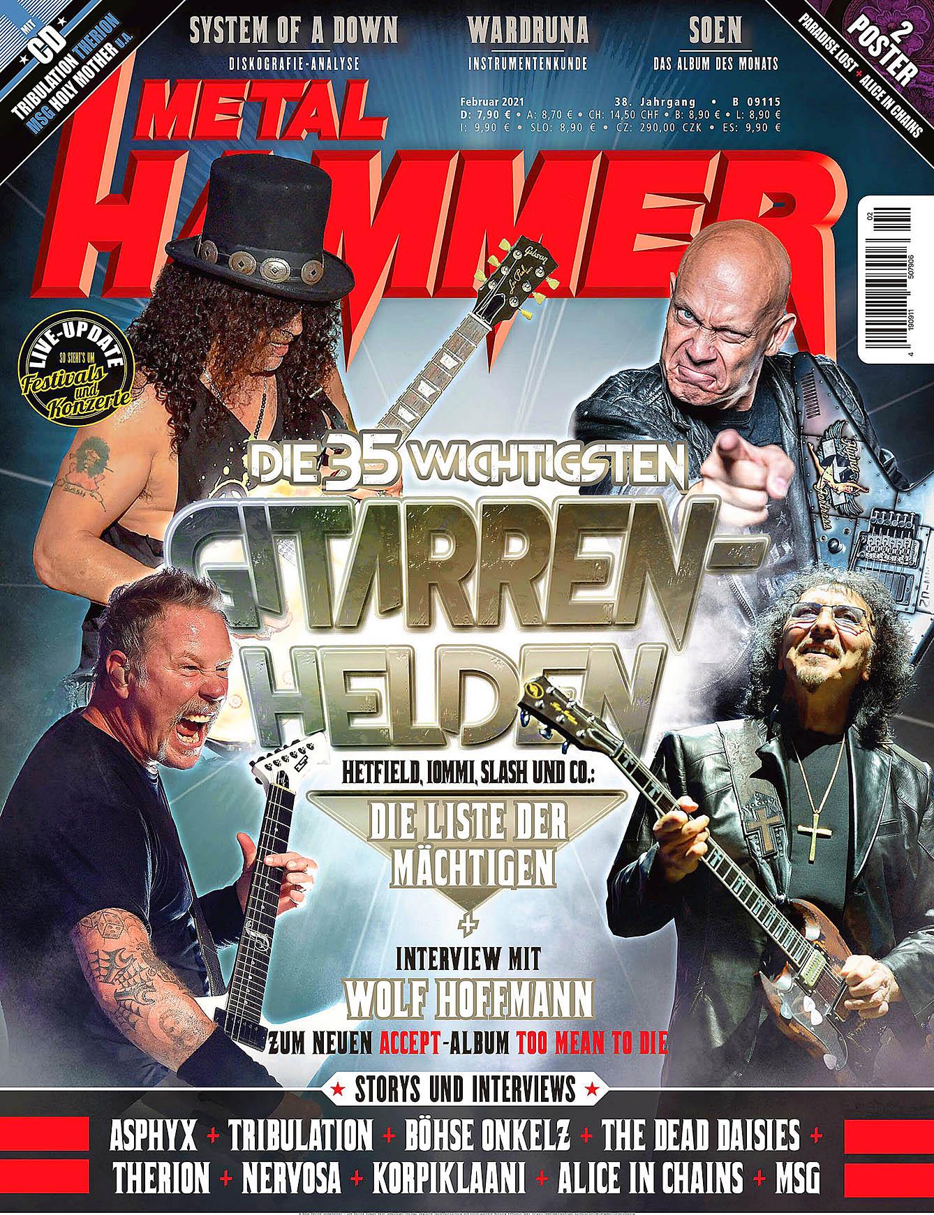 Metal Hammer Ger 2021-02.jpg