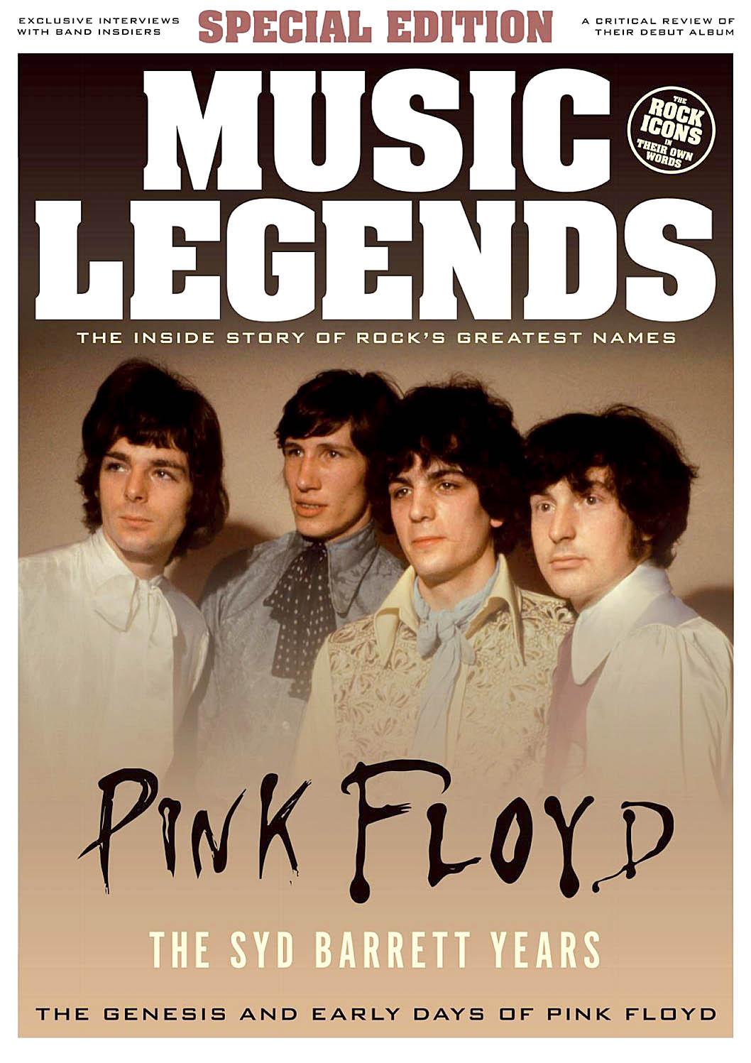 Music Legends - Pink Floyd Sp 2021.jpg