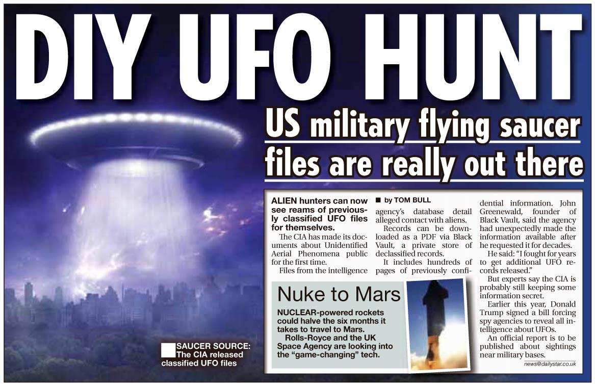 DStar 210113 UFO.jpg