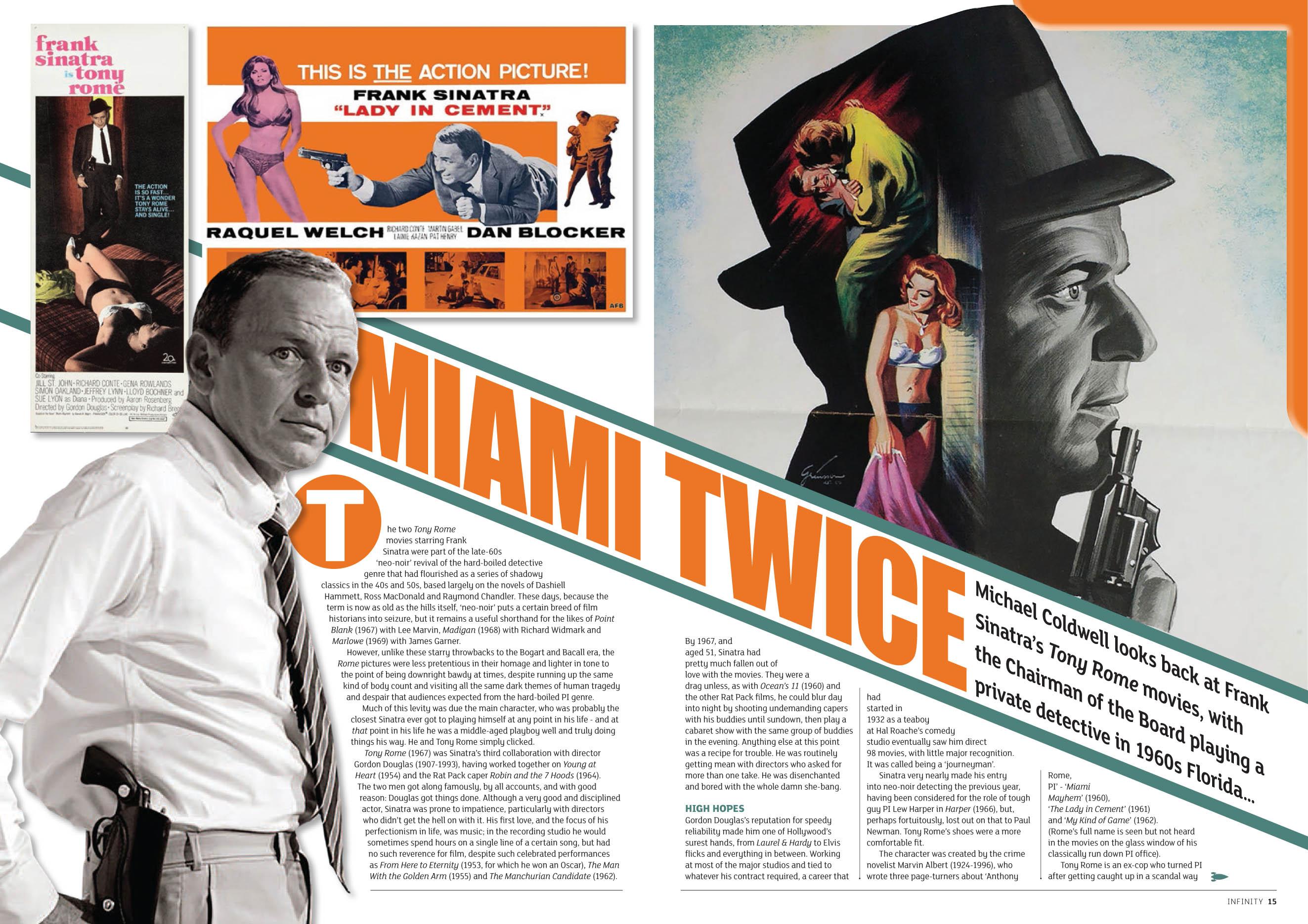 Infinity 29 2020-09 Sinatra-1.jpg