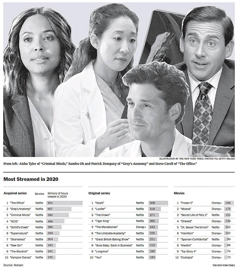 NYT 210113 Stream.jpg
