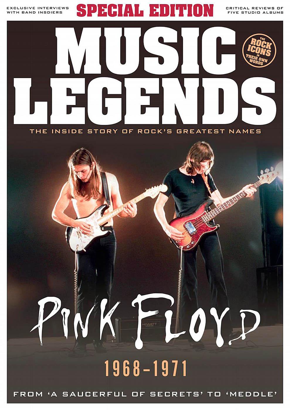 Music Legends - Pink Floyd Sp 1968–1971 2021.jpg