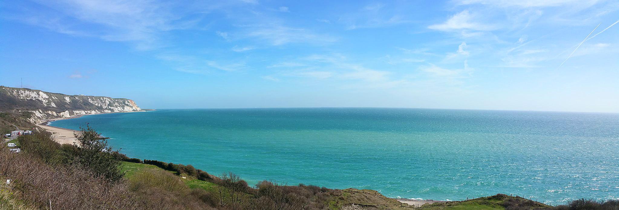 Folkestone seascape by Andy M.jpg