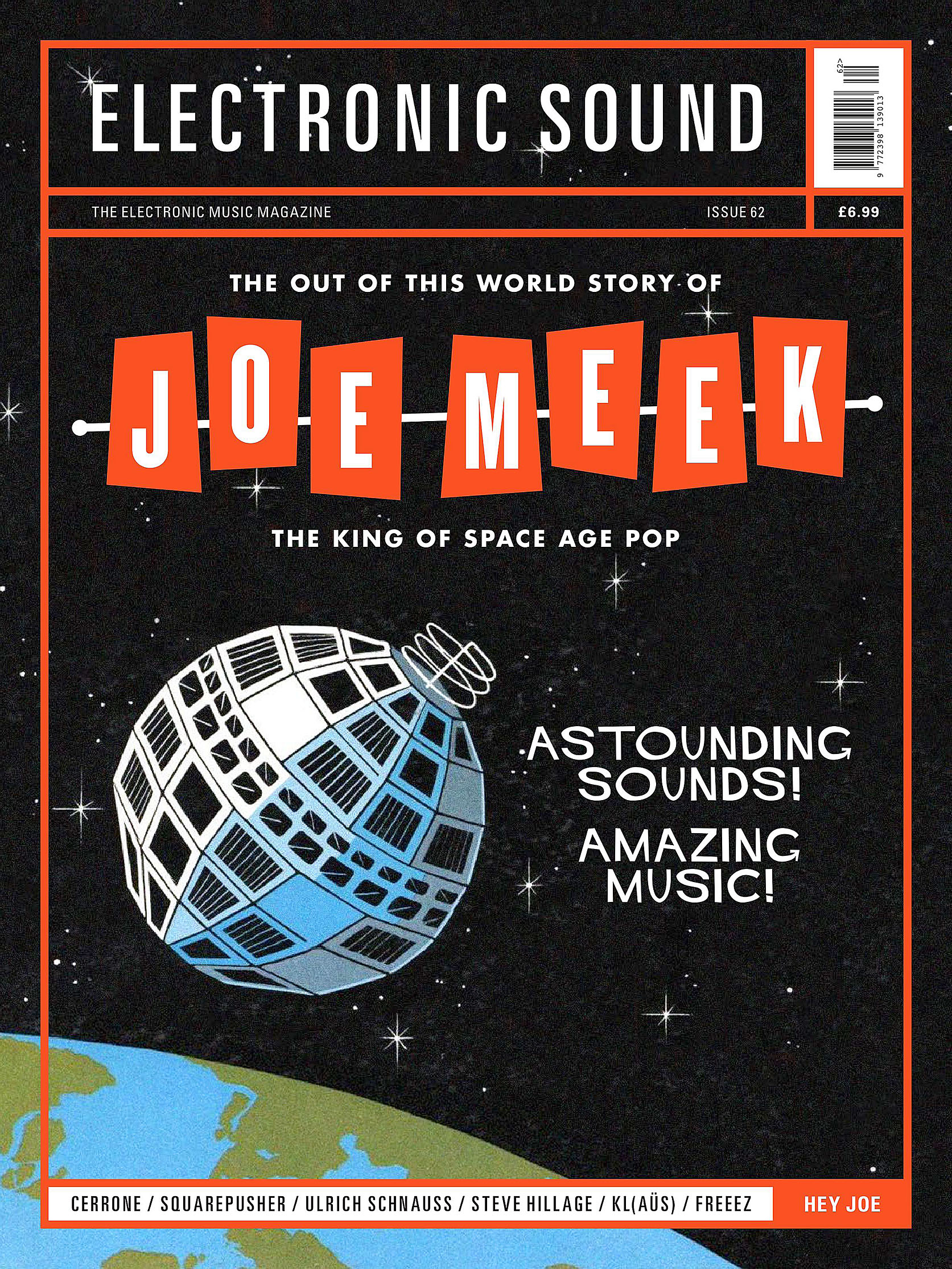Electronic Sound  Issue 62  February 2020.jpg