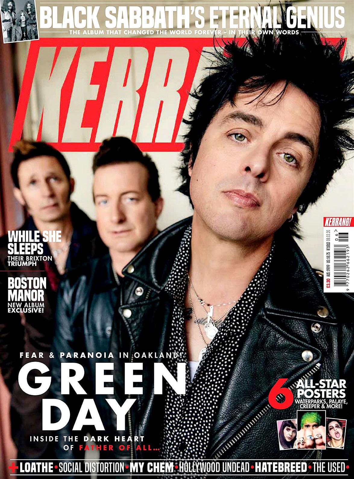 Kerrang 2020-02-08.jpg