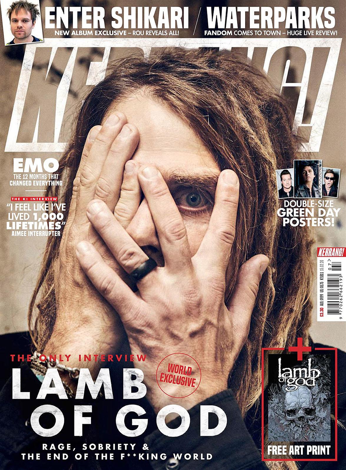 Kerrang 2020-02-15.jpg