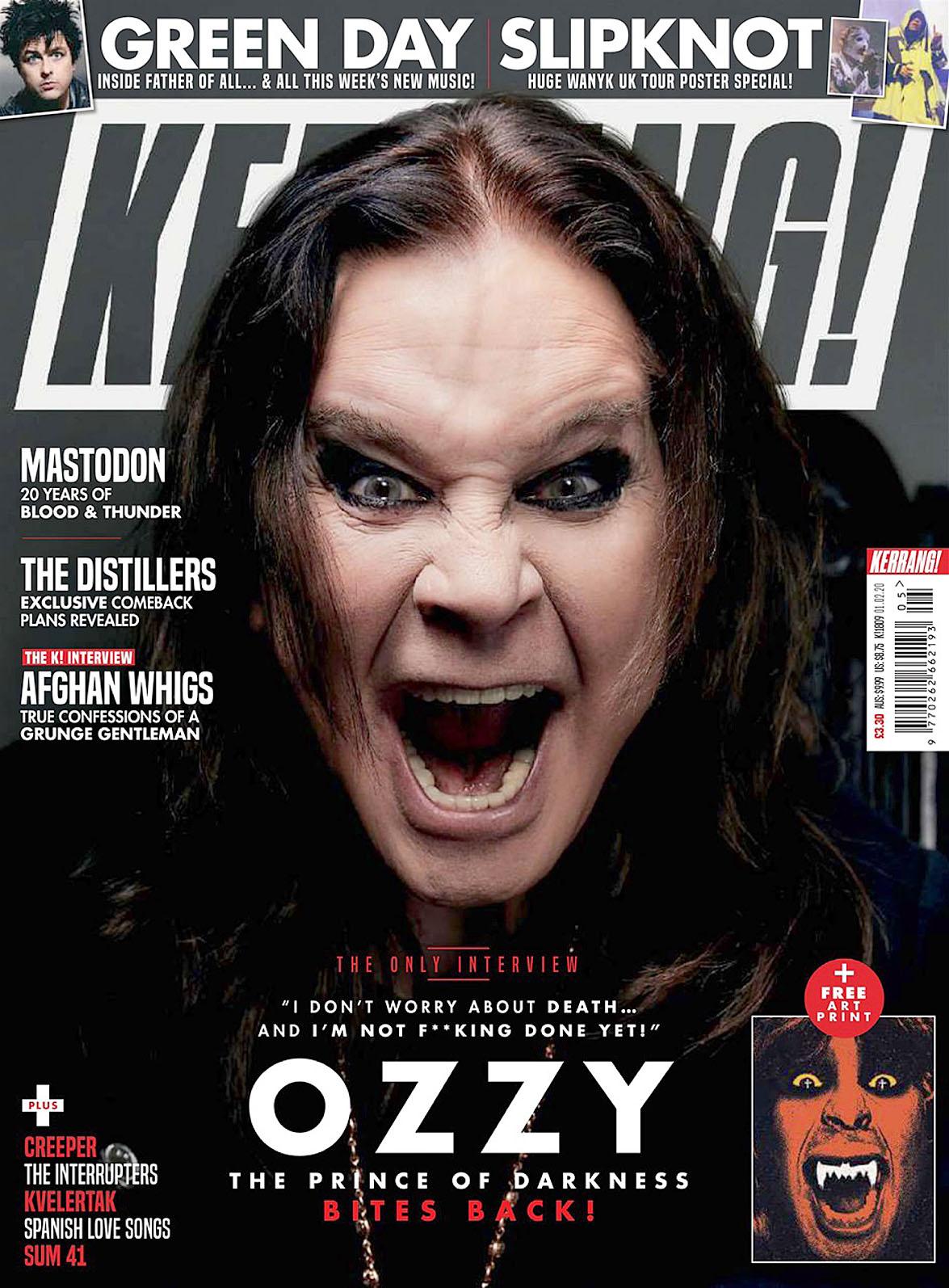 Kerrang 2020-02-01 Ozzy-1.jpg