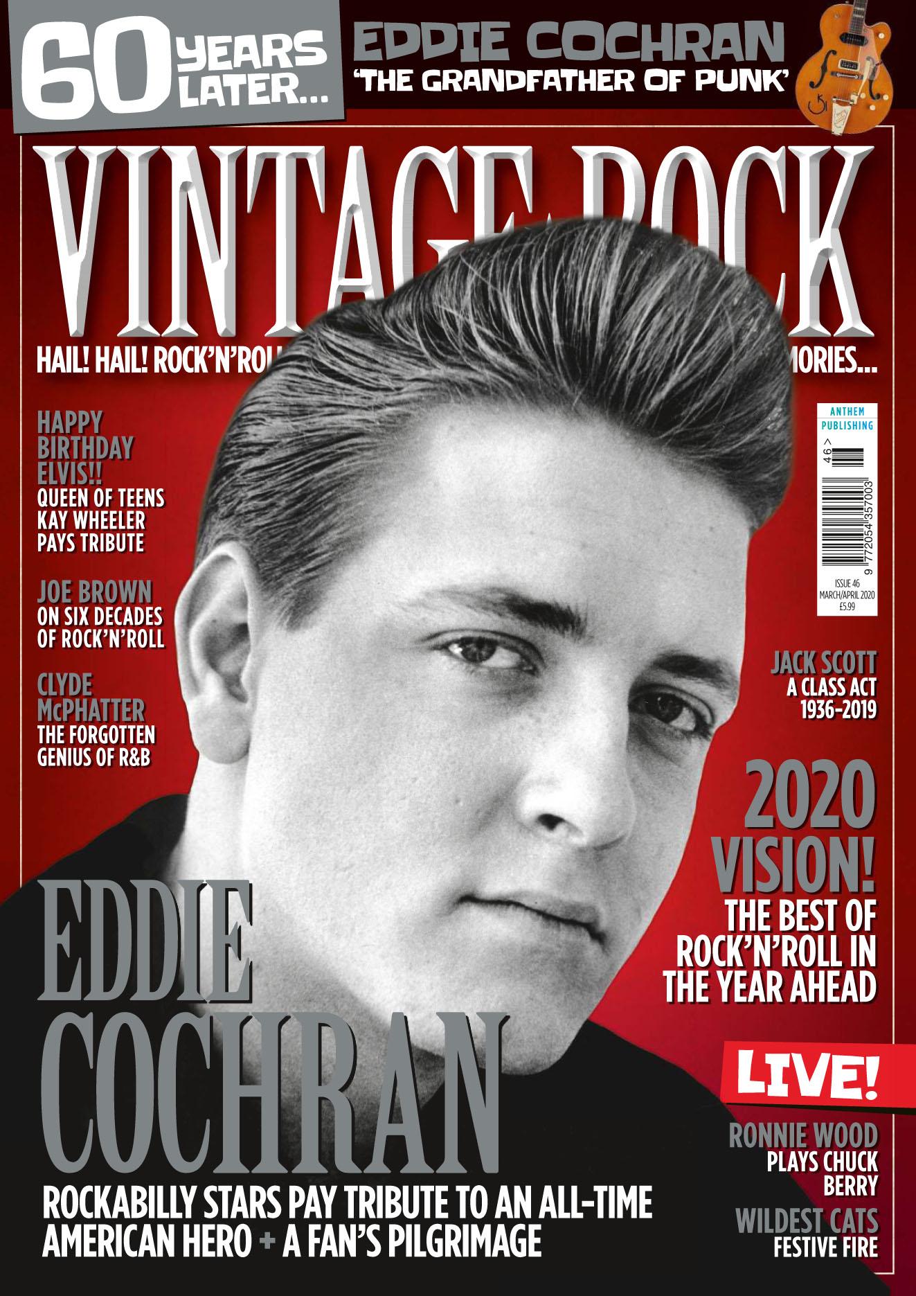 Vintage Rock 2020-03-04.jpg