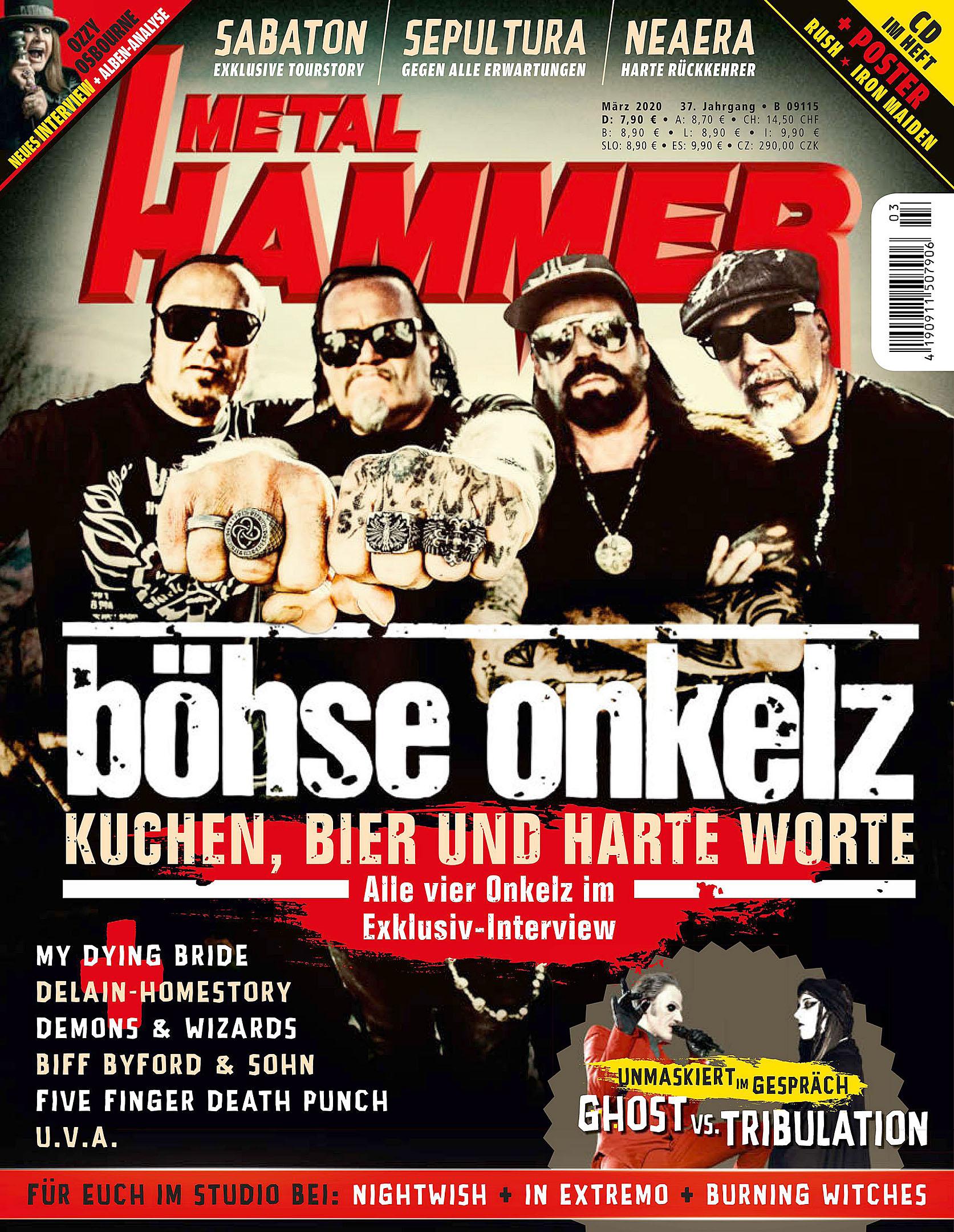 Metal Hammer Ger 2020-03.jpg
