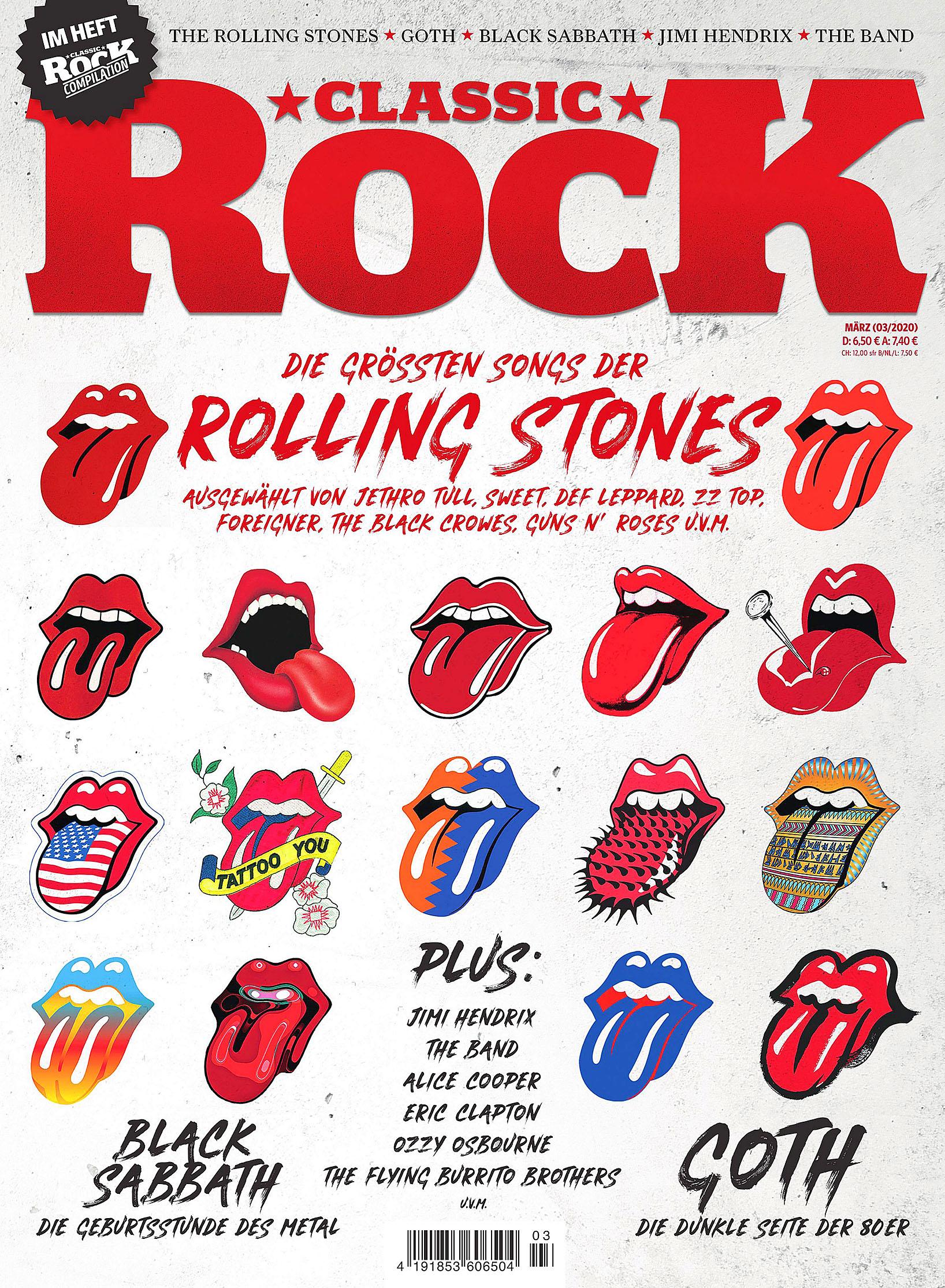 Classic Rock Ger 2020-03.jpg