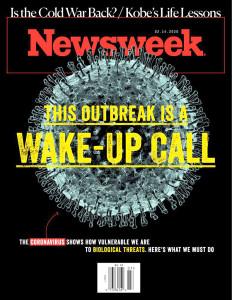 Newsweek 200214.jpg