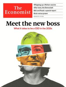 Economist UK 200208.jpg