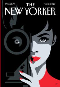 New Yorker 200210.jpg