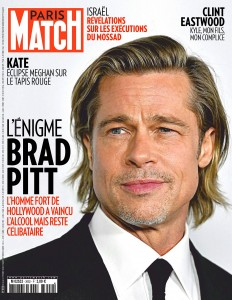 Paris Match 3692 2020-02-06.jpg