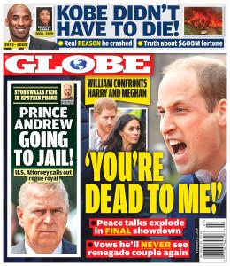 Globe 2020-02-17.jpg