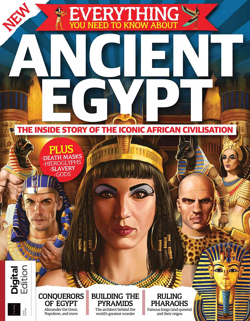 Ancient Egypt - 1st Ed 2020 01.jpg
