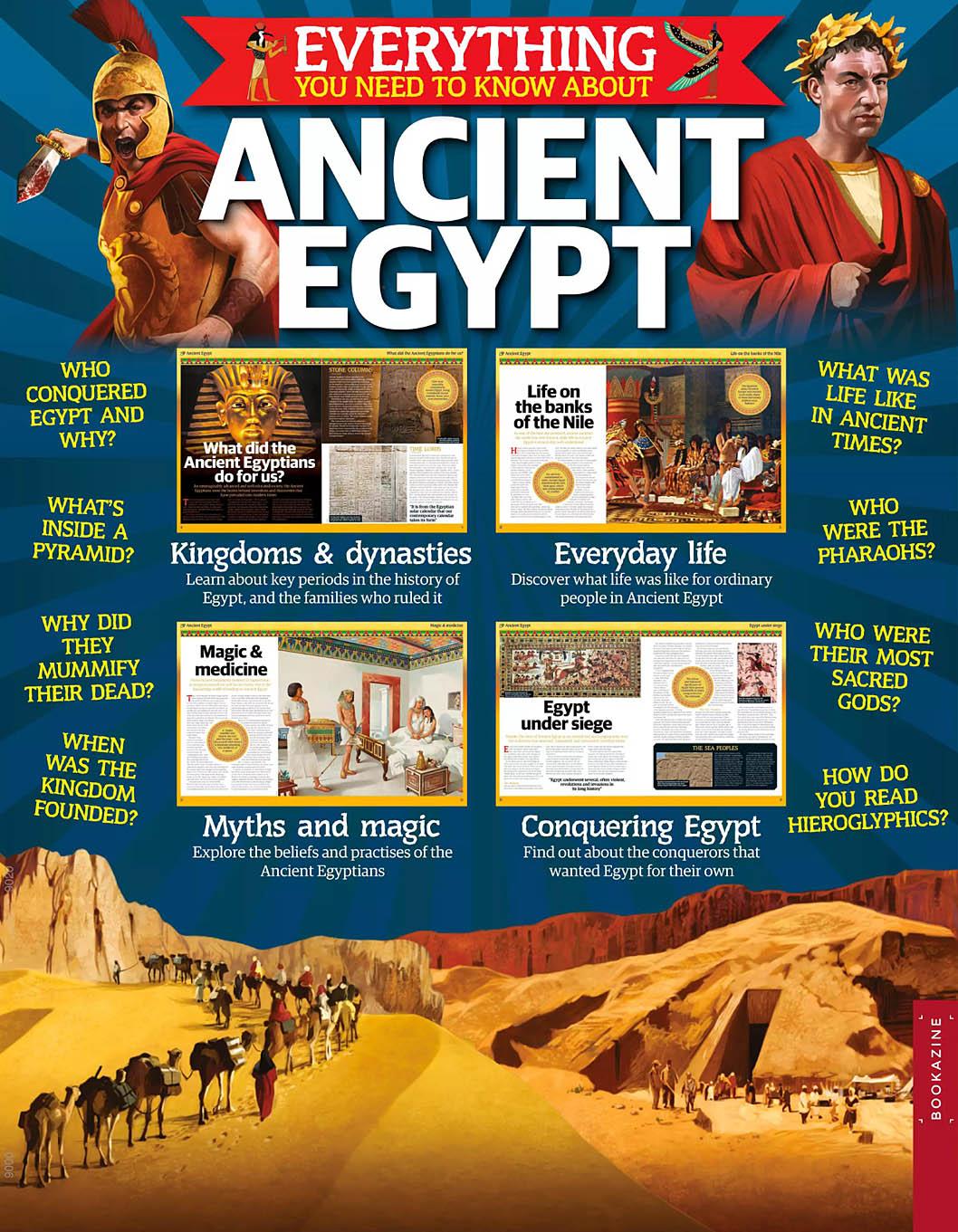 Ancient Egypt - 1st Ed 2020 02.jpg