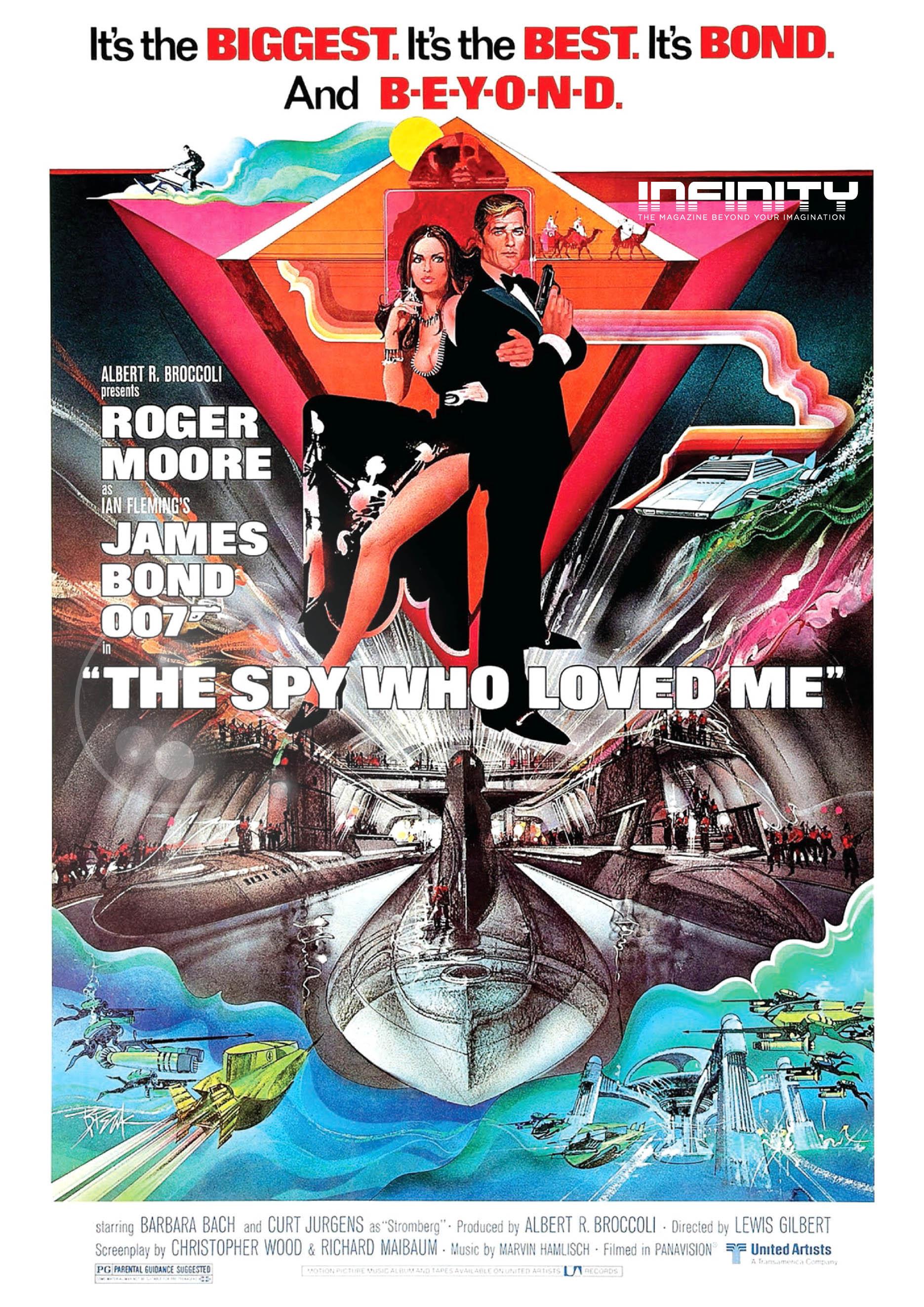 Infinity 25 2020-02 Bond.jpg