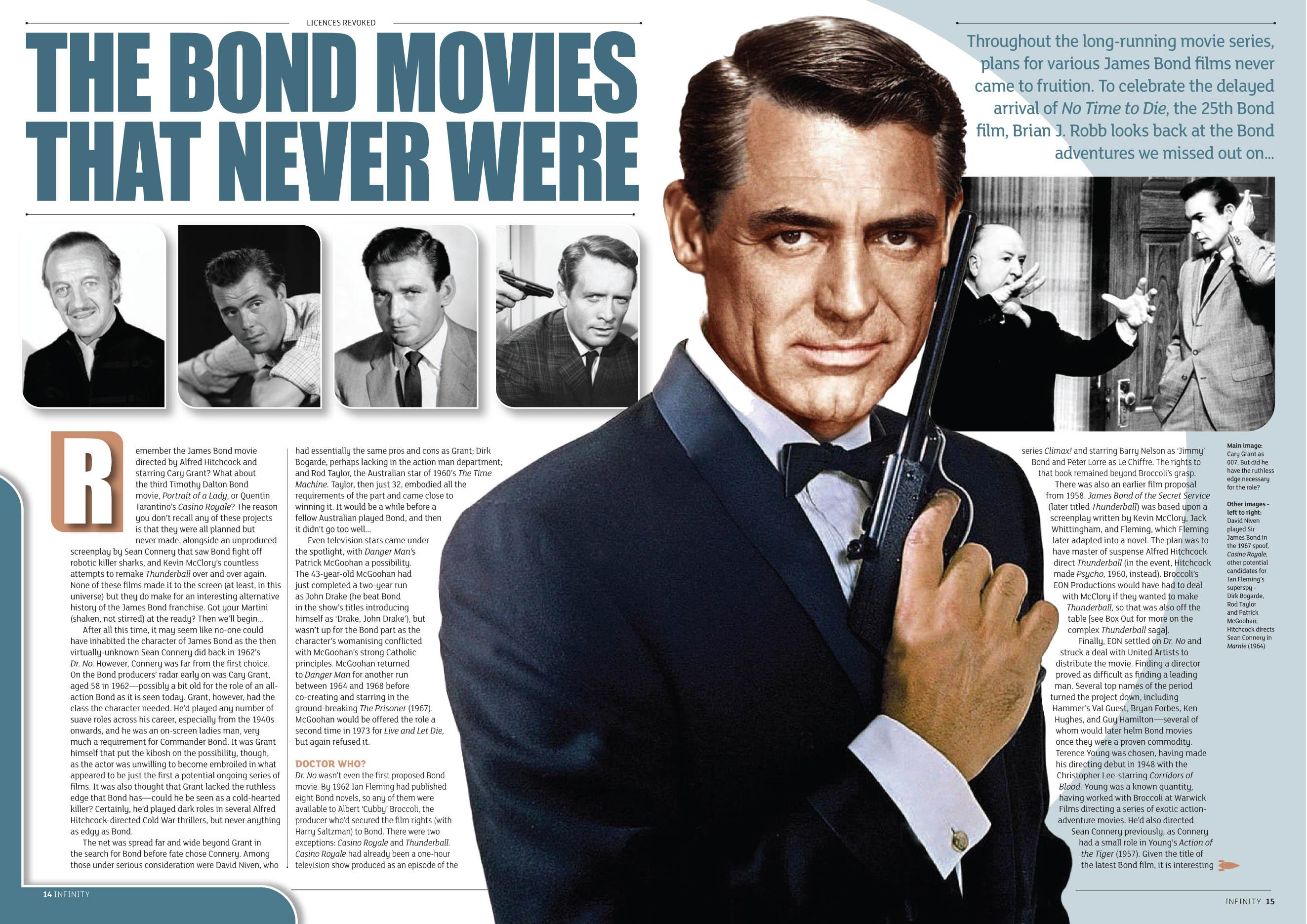 Infinity 31 2020-11 Bond-1.jpg